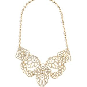 Baublebar Brielle Statement Necklace
